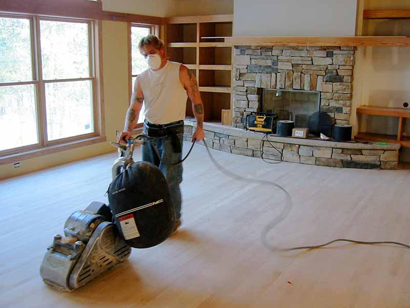 economic research floor sander. Black Bedroom Furniture Sets. Home Design Ideas